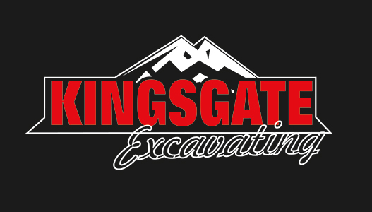 Kingsgate Excavating